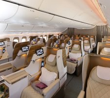 Business-Class-Cabin-on-Boeing-777---300ER