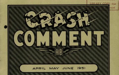 Cover-2_1951-EN