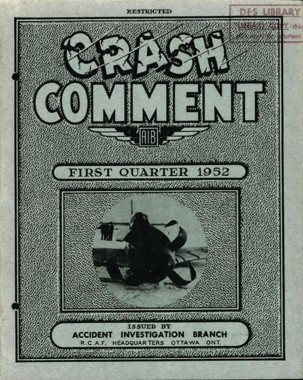 1952_Cover1EN