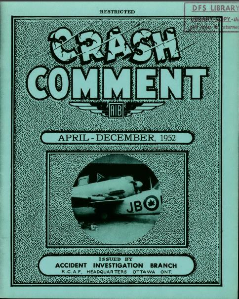 Cover-2_1952-EN