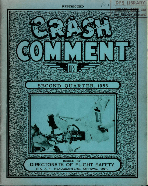 Cover-2_1953-EN