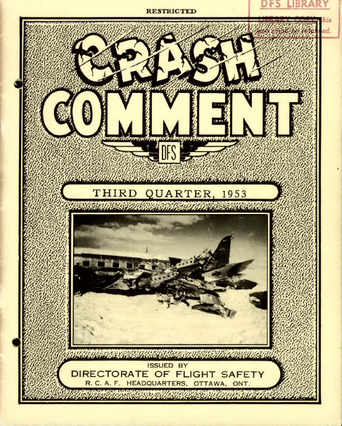 Cover-3_1953-EN