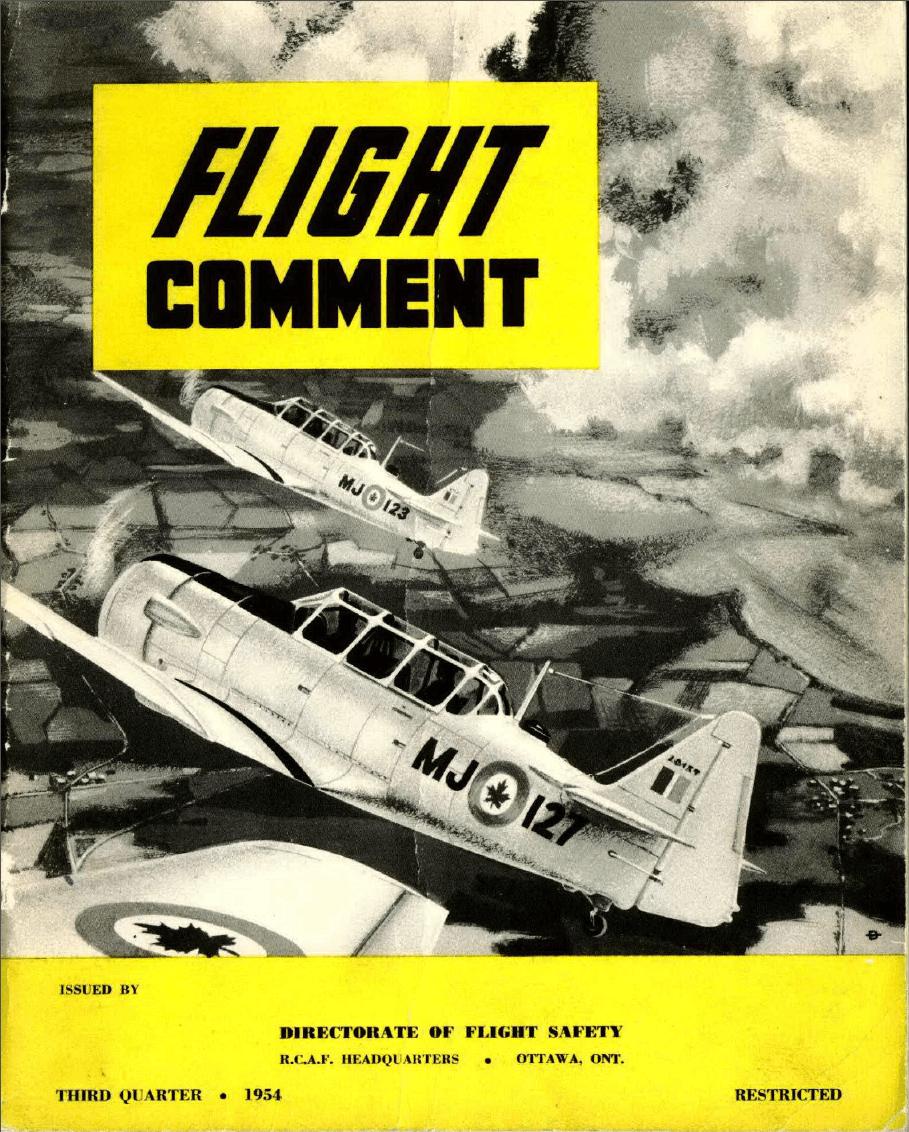 Cover-3_1954-EN