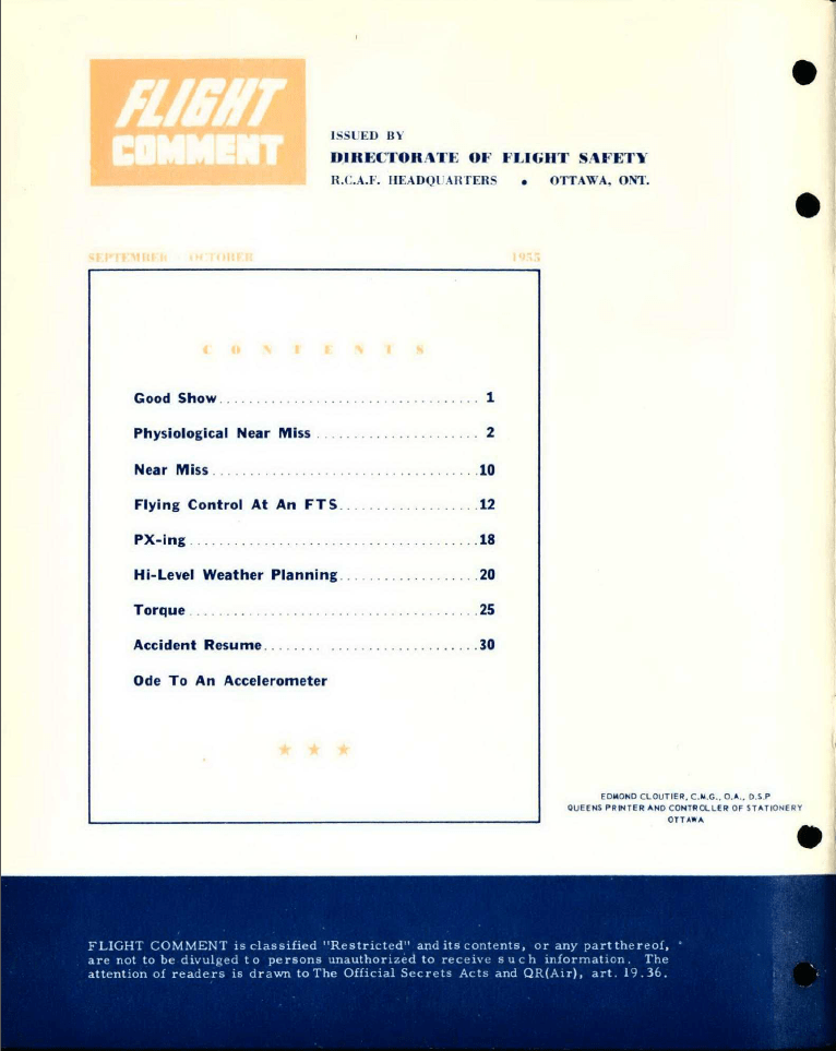 TOC-5_1955-EN