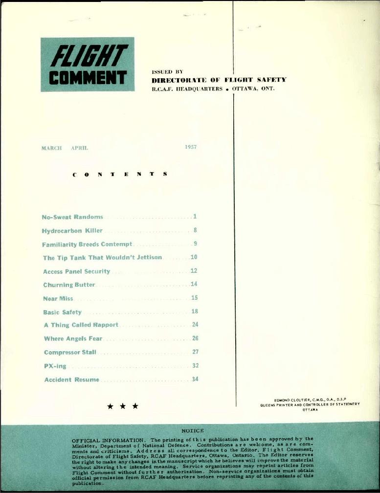 TOC-2_1957-EN