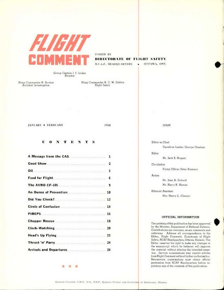 TOC-1_1958-EN