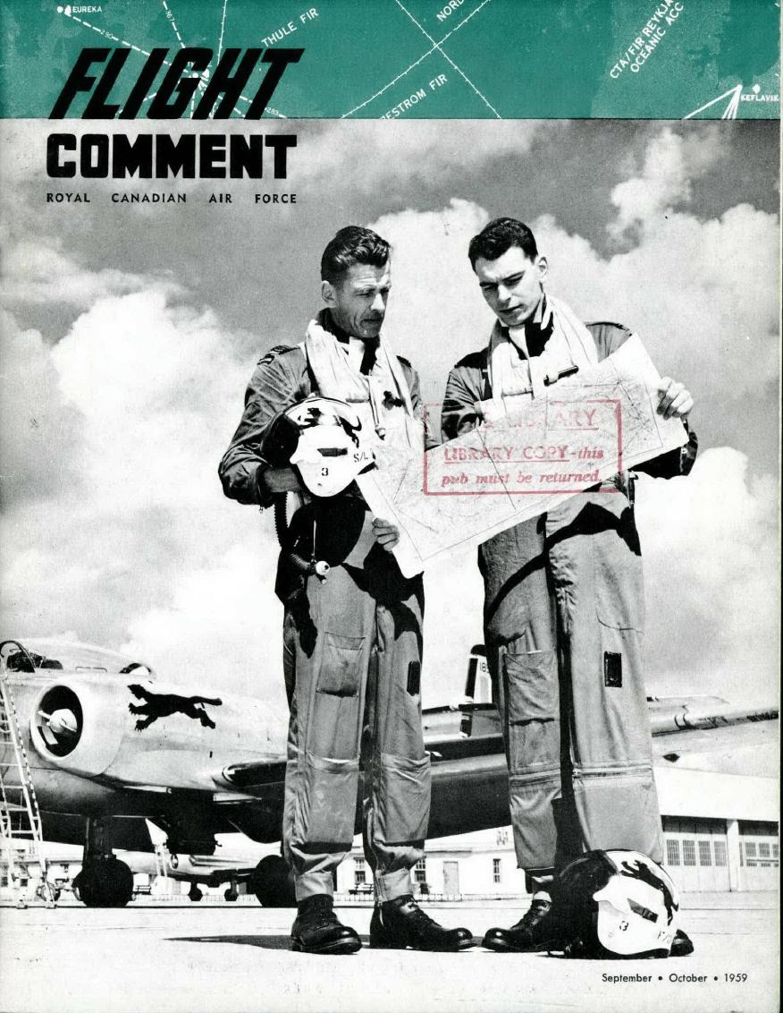 Cover-4_1959-EN