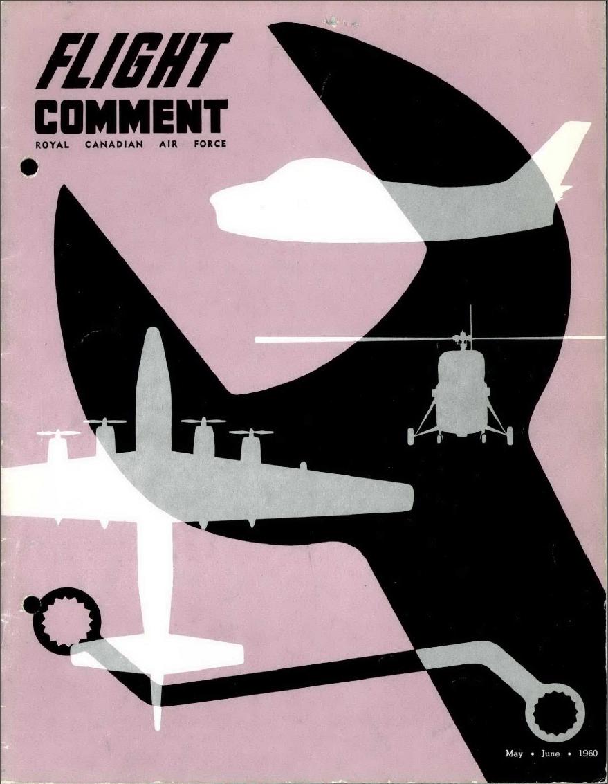 Cover-3_1960-EN