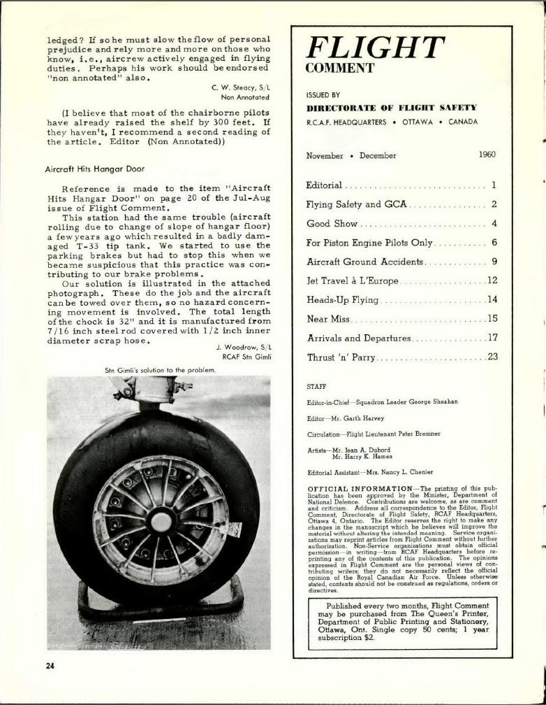 TOC-6_1960-EN
