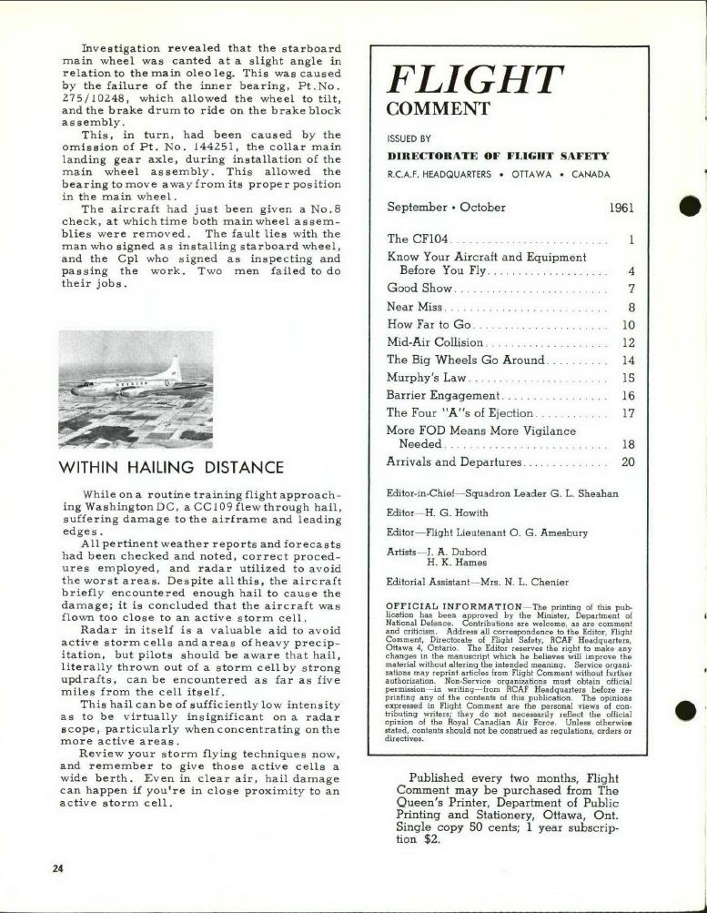TOC-5_1961-EN