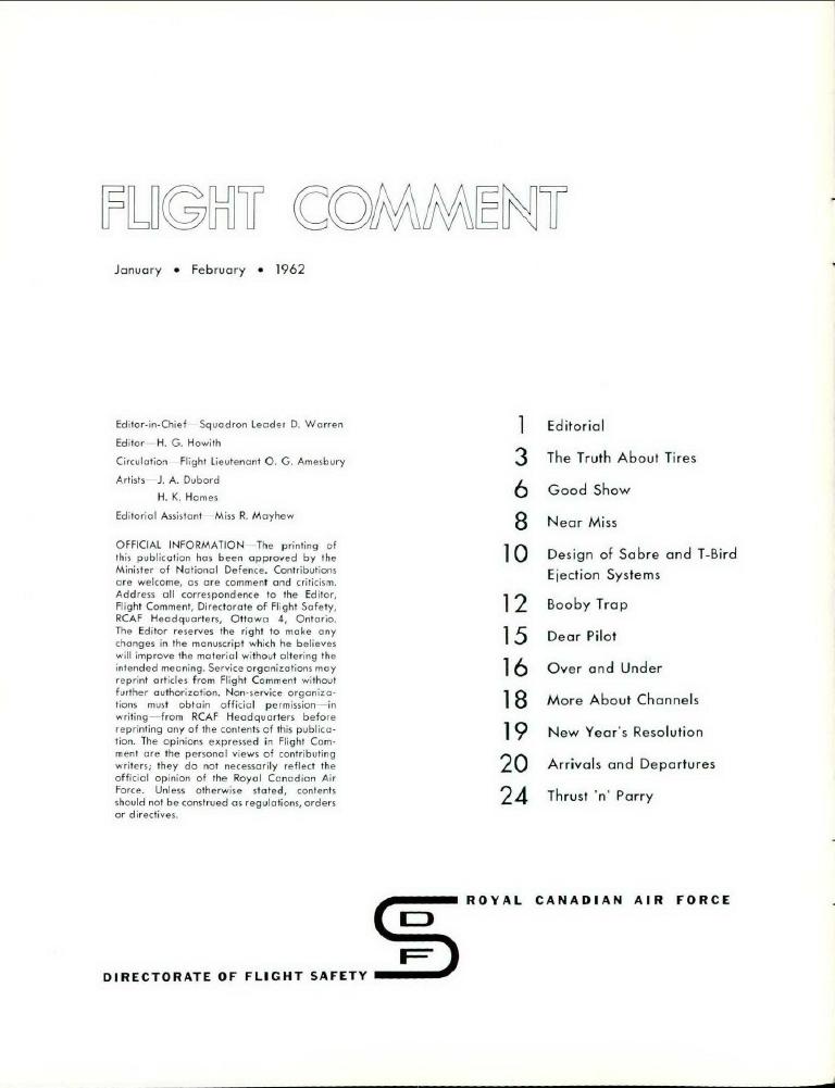 TOC-1_1962-EN
