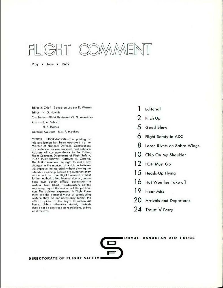 TOC-3_1962-EN