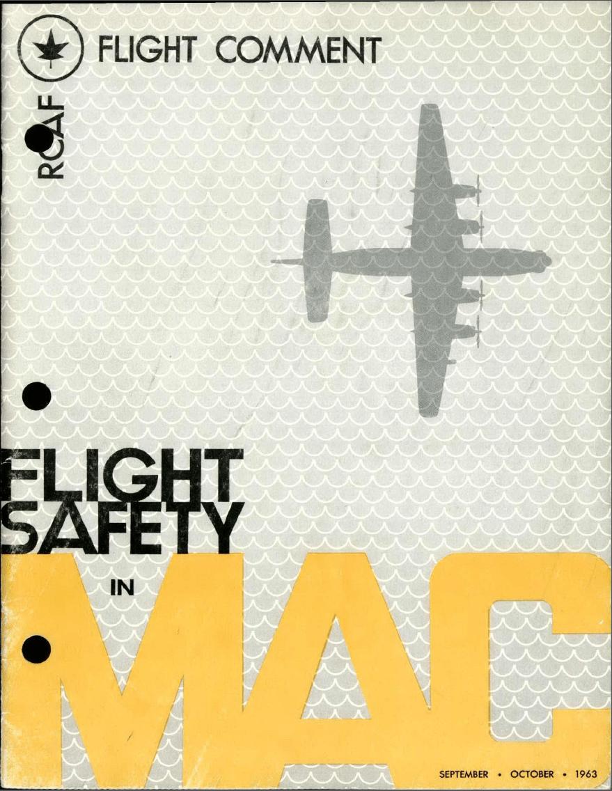 Cover-5_1963-EN