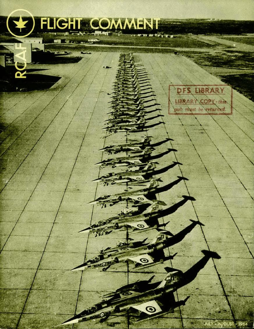 Cover-4_1964-EN