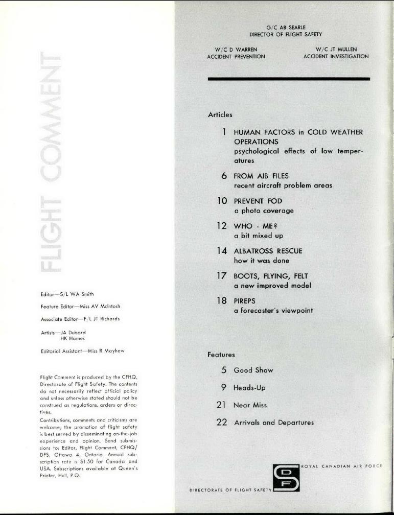 TOC-6_1964-EN