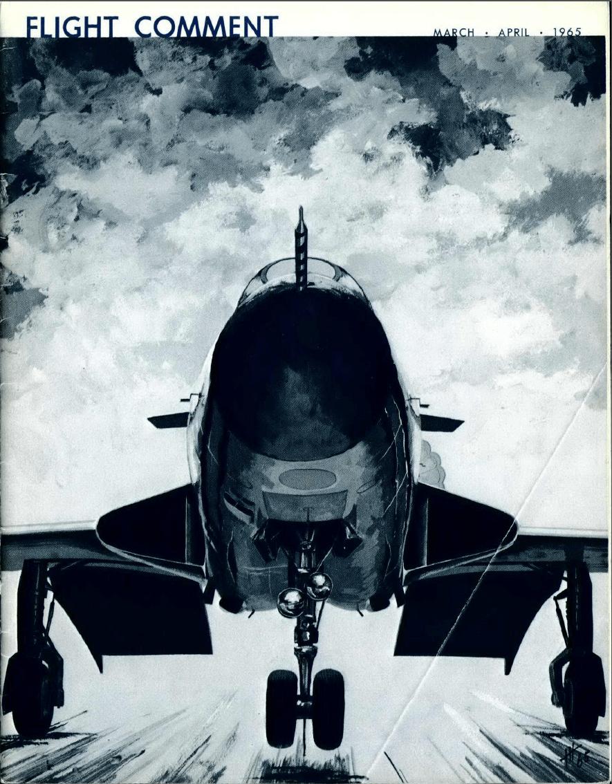 Cover-2_1965-EN
