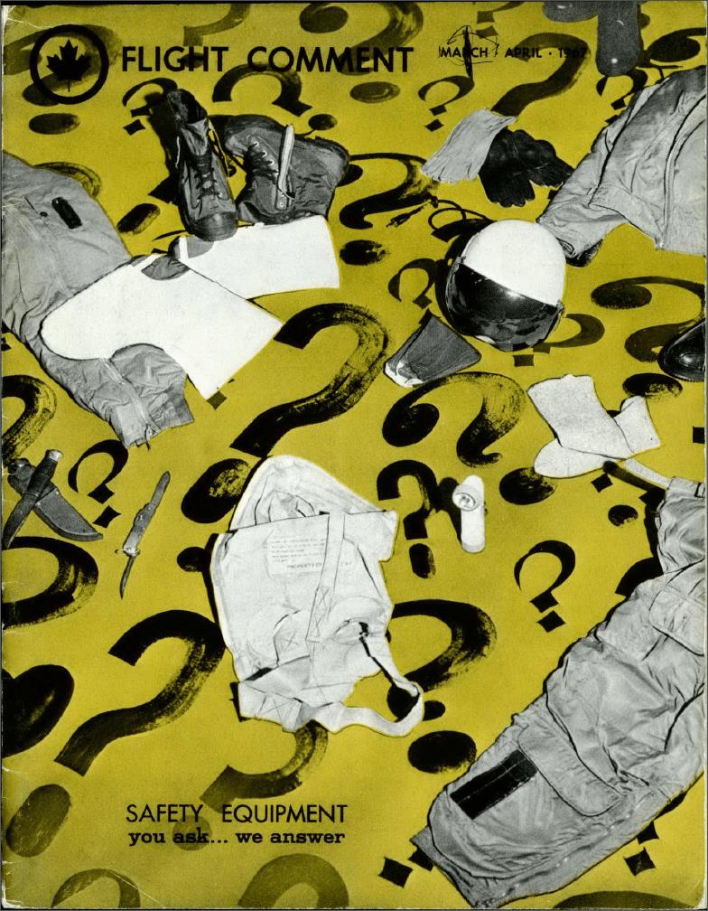 Cover-2_1967-EN