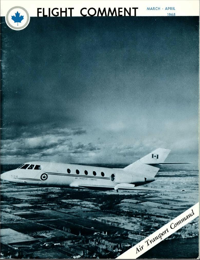 Cover-2_1968-EN