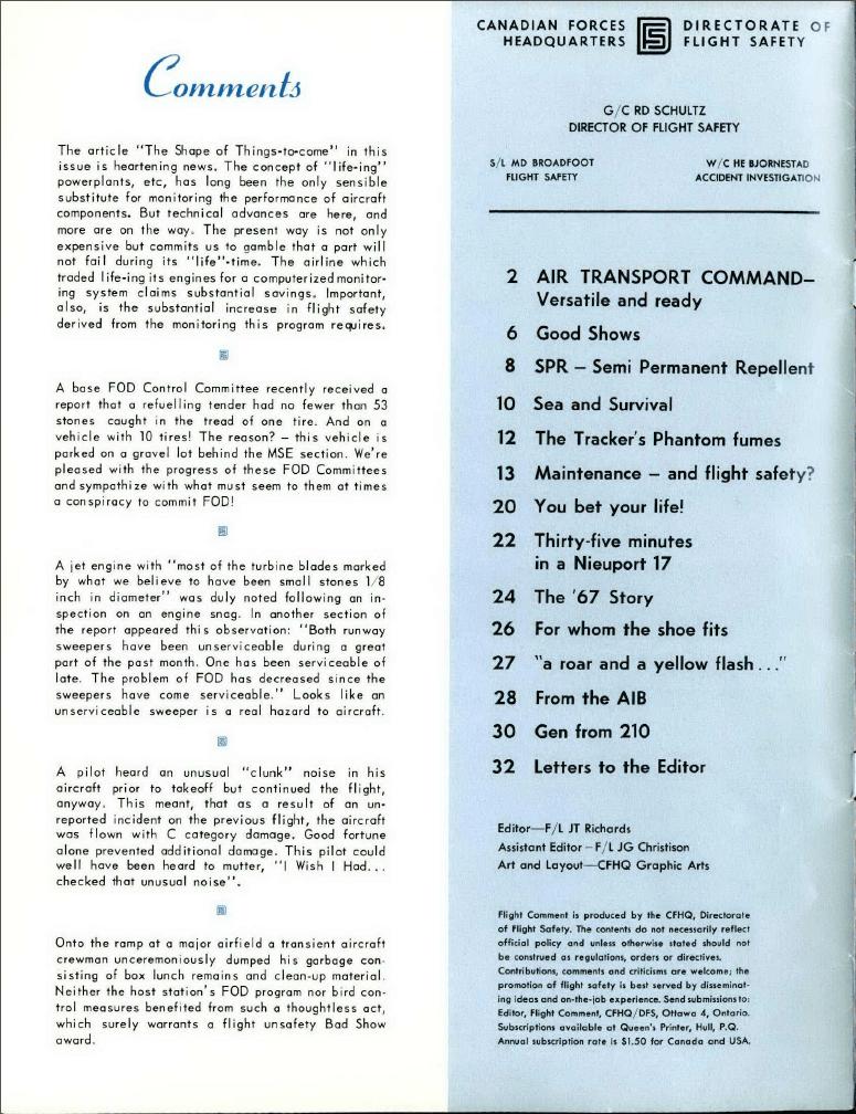 TOC-2_1968-EN