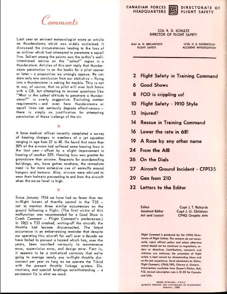 TOC-3_1968-EN
