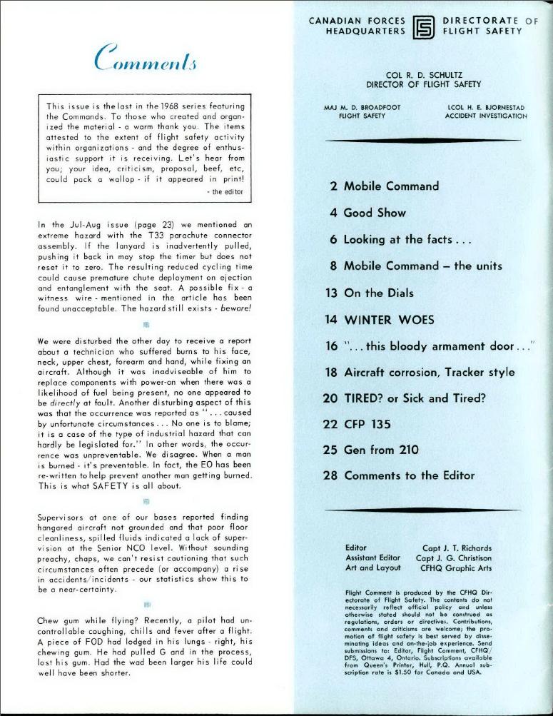 TOC-6_1968-EN