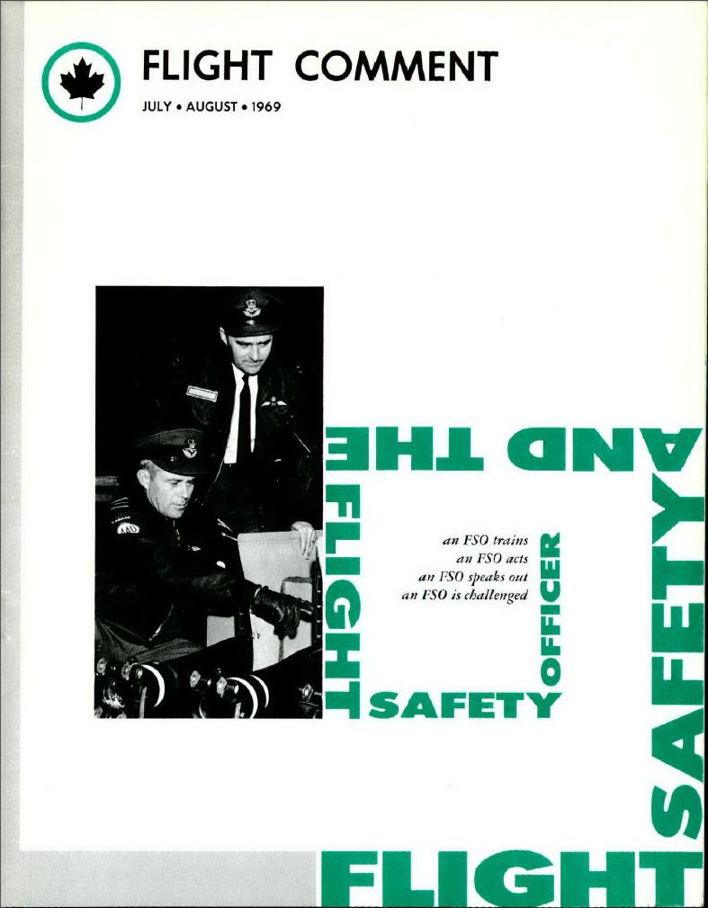 Cover-4_1969-EN