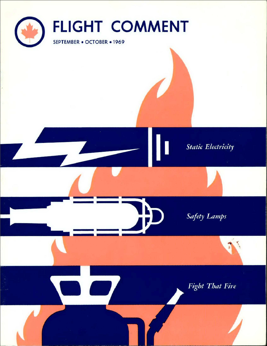 Cover-5_1969-EN
