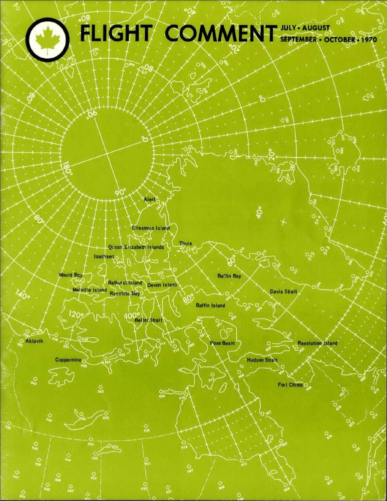 Cover-4_1970-EN