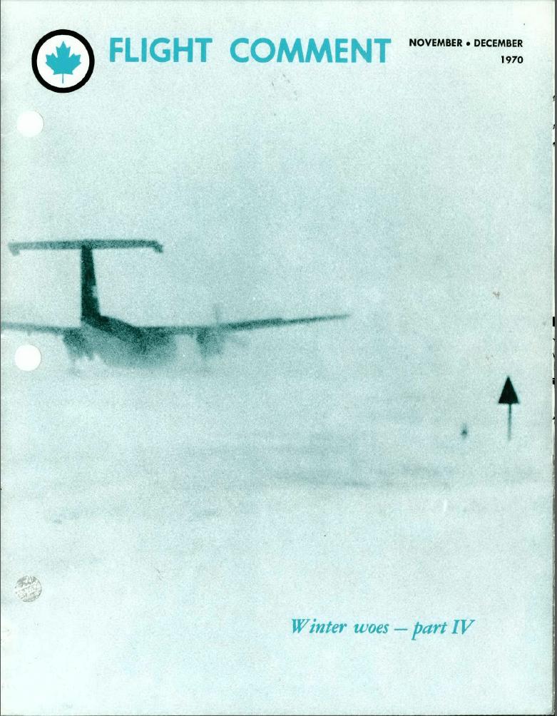 Cover-5_1970-EN