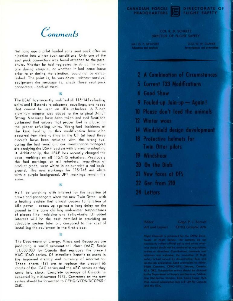 TOC-6_1971-EN