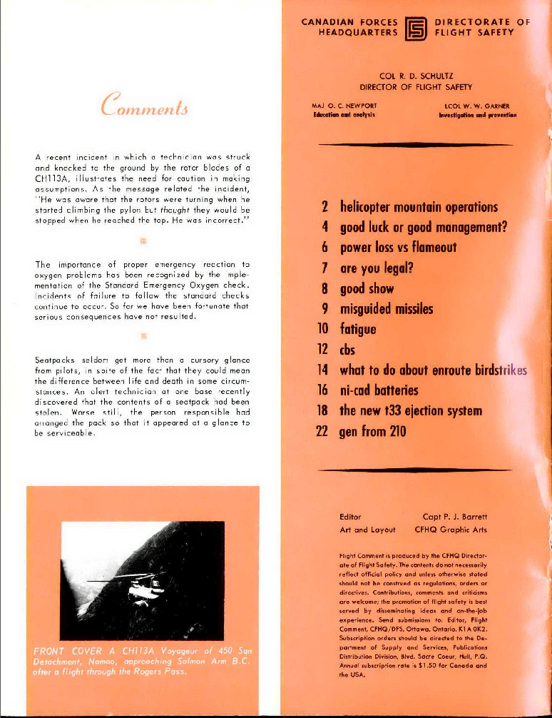 TOC-3_1972-EN