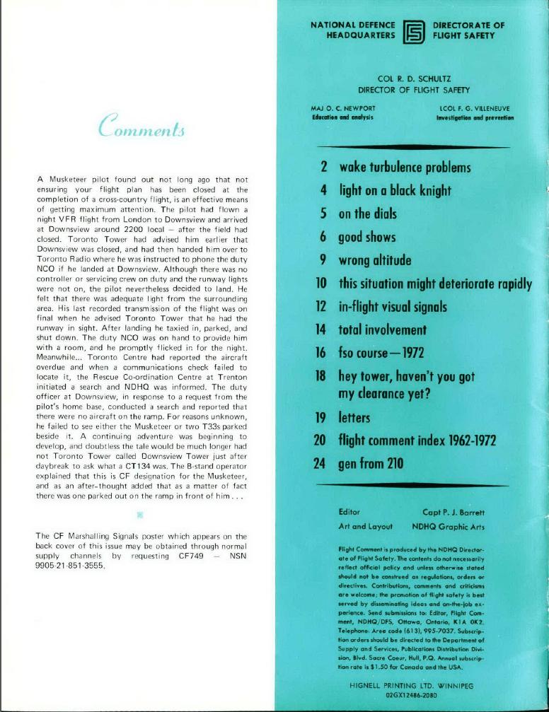 TOC-1_1973-EN