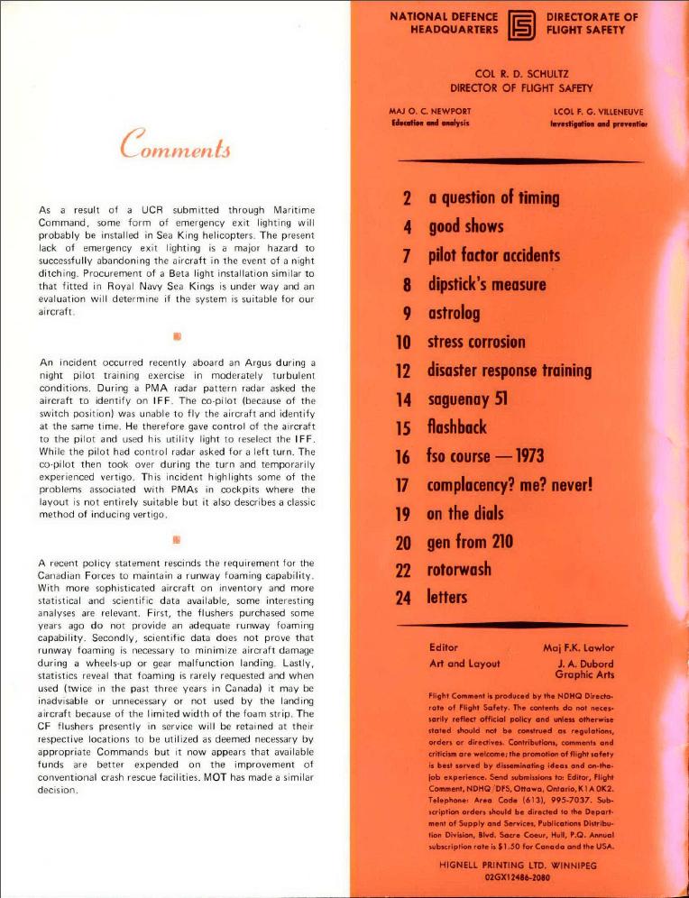 TOC-1_1974-EN