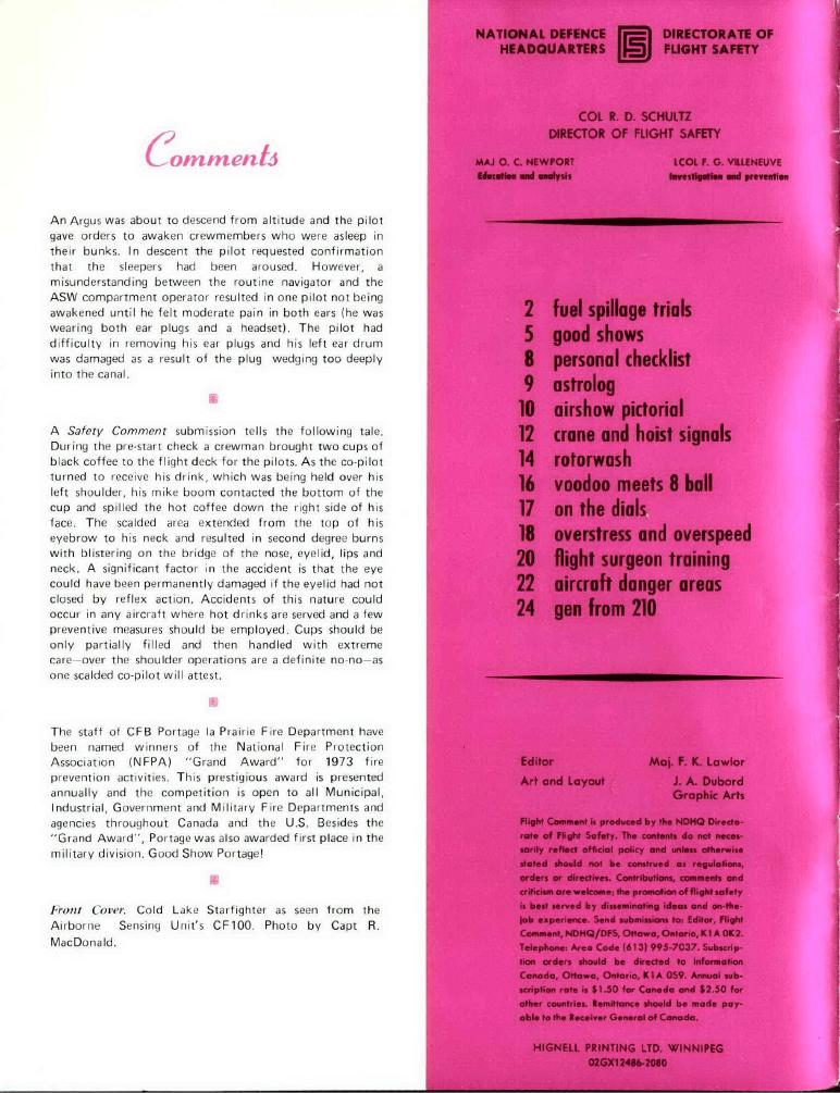 TOC-3_1974-EN