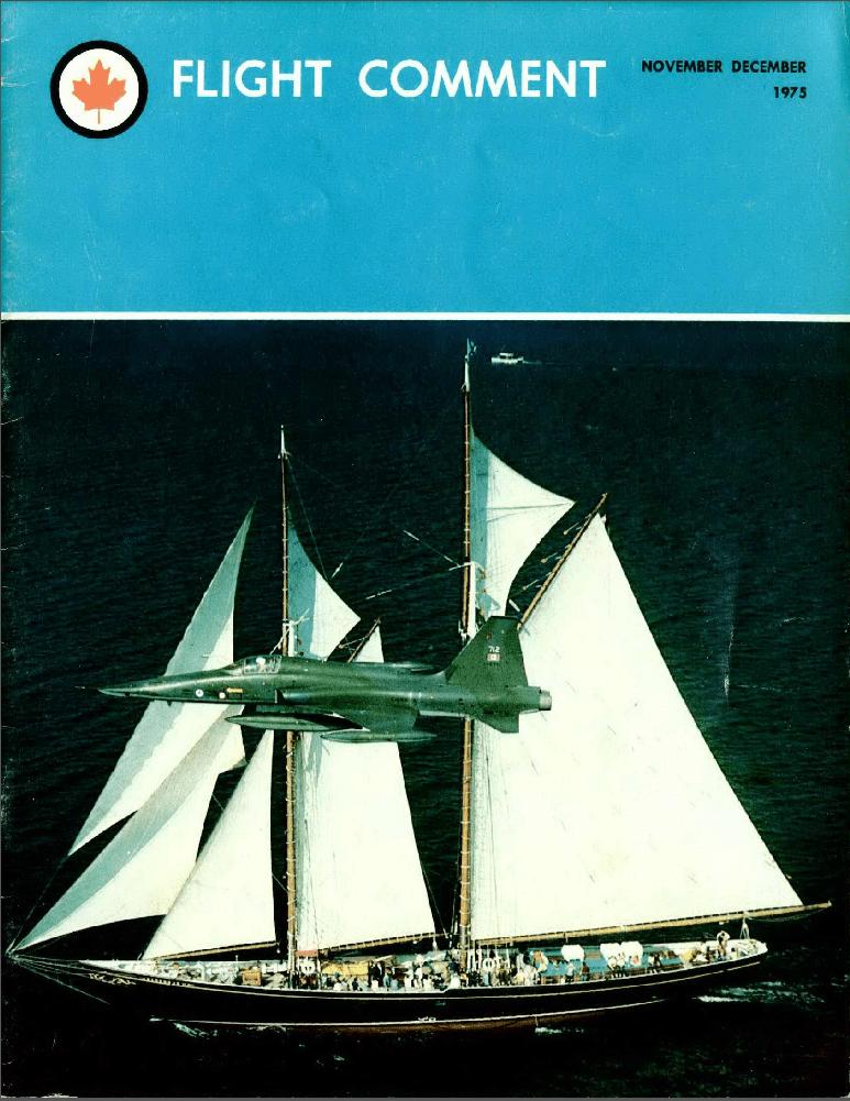 Cover-6_1975-EN