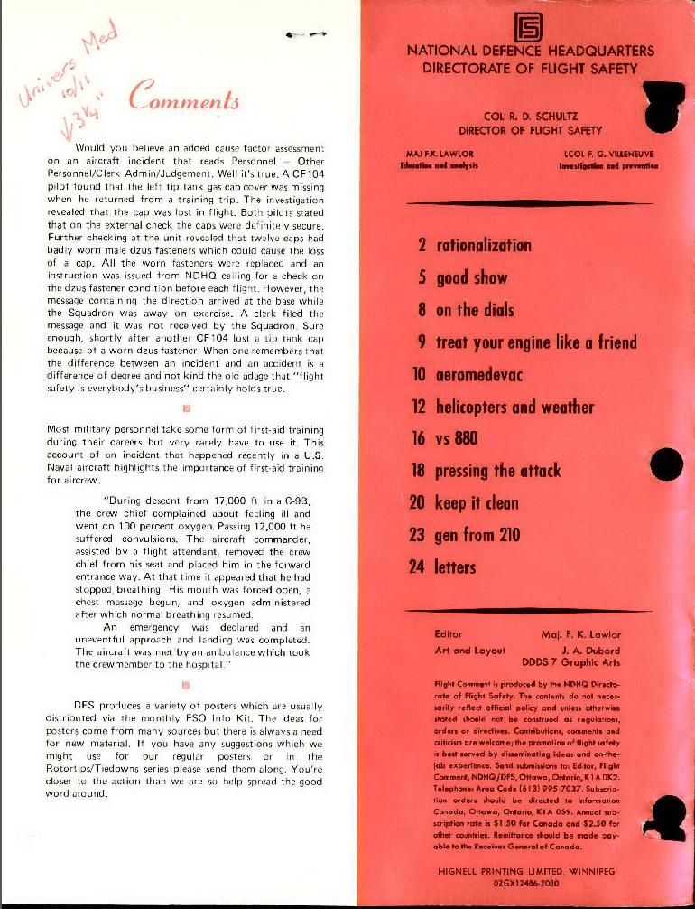 TOC-1_1975-EN