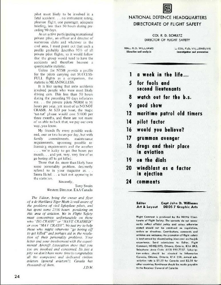 TOC-5_1975-EN