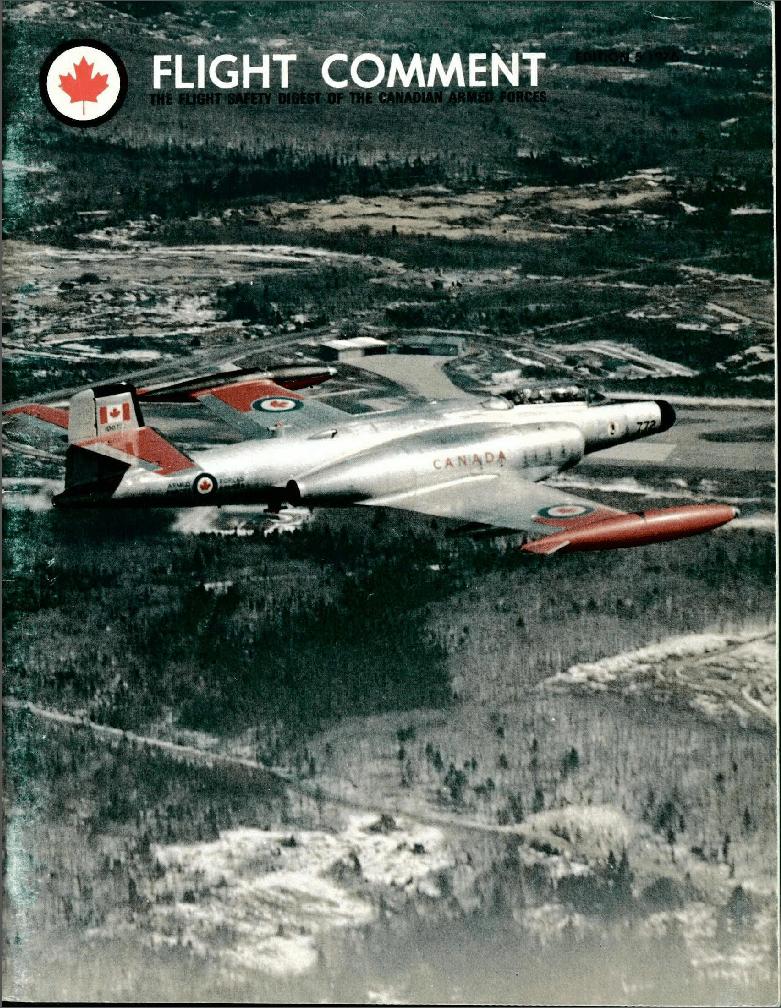 Cover-5_1976-EN