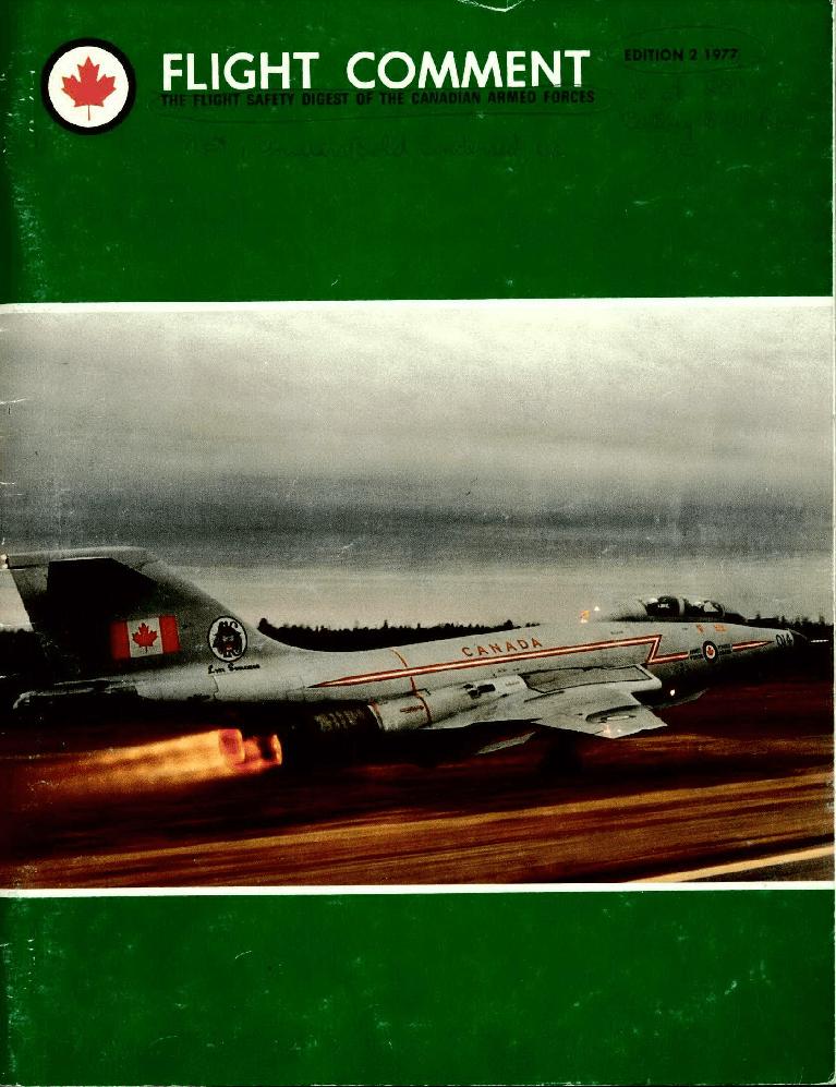 Cover-2_1977-EN