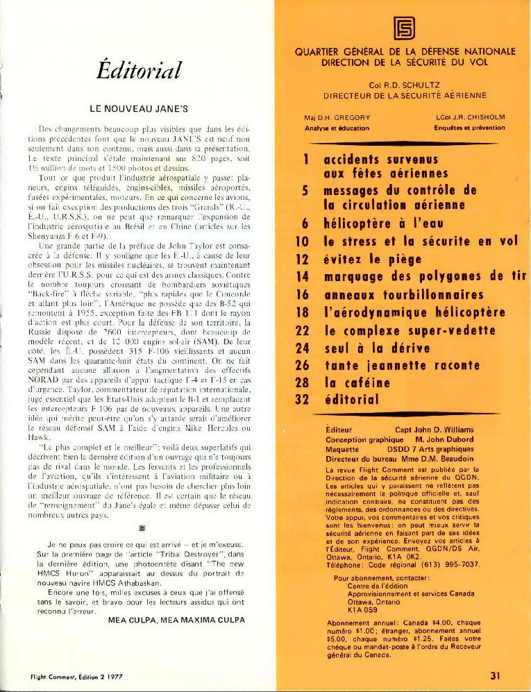 TOC-2_1977-FR