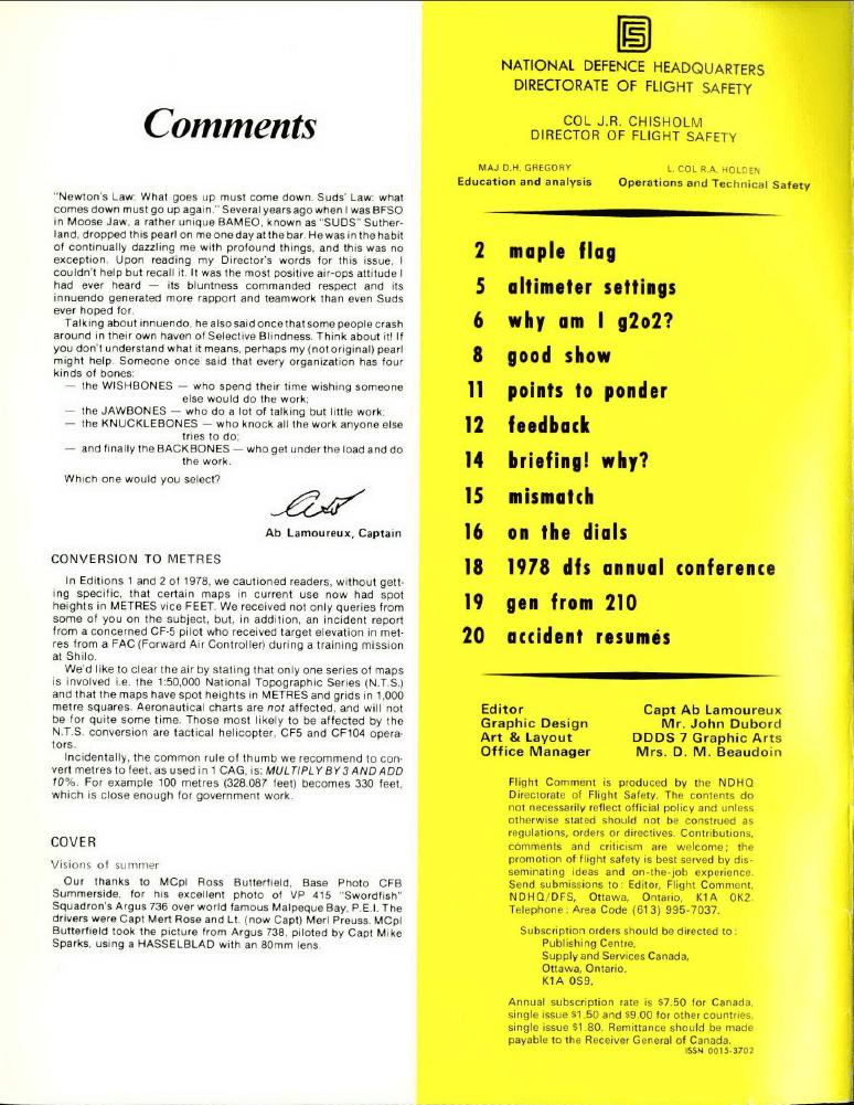 TOC-1_1979-EN