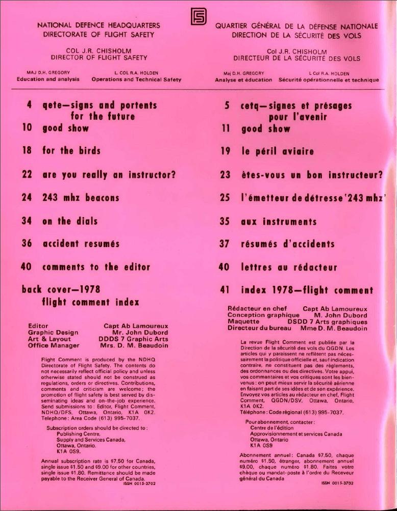TOC-2_1979