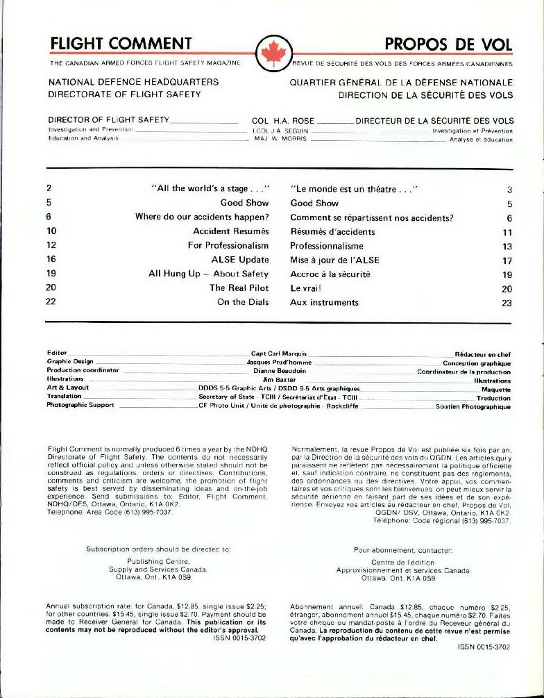TOC-2_1984