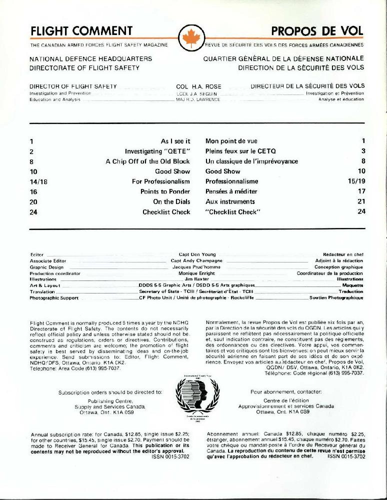 TOC-1_1985