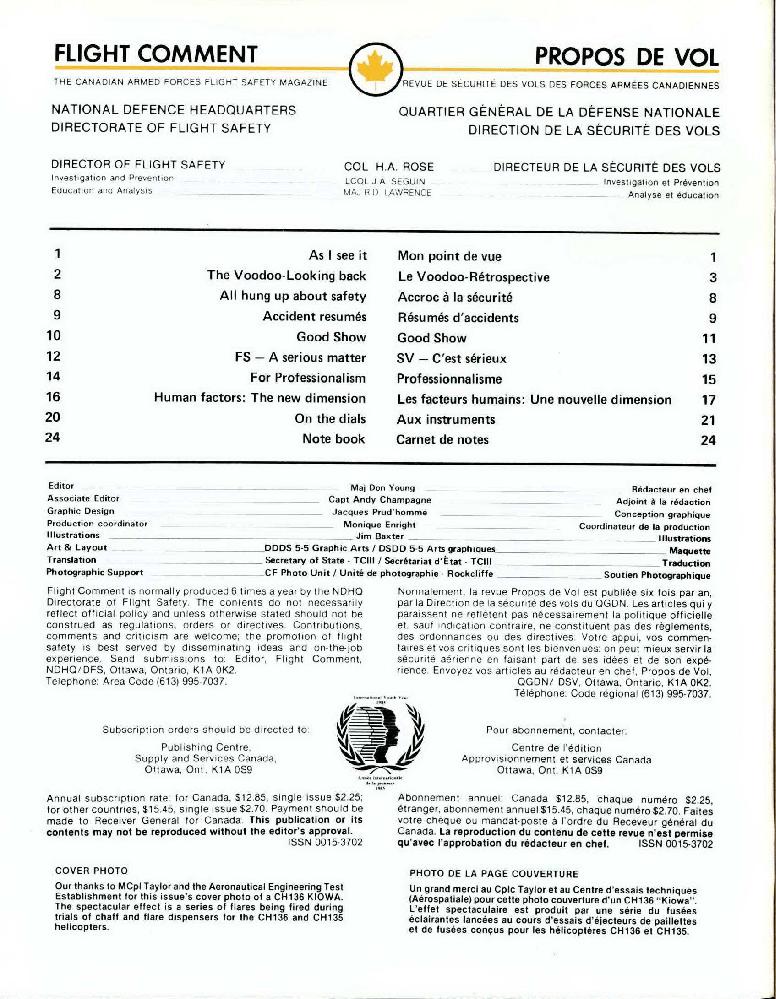 TOC-2_1985