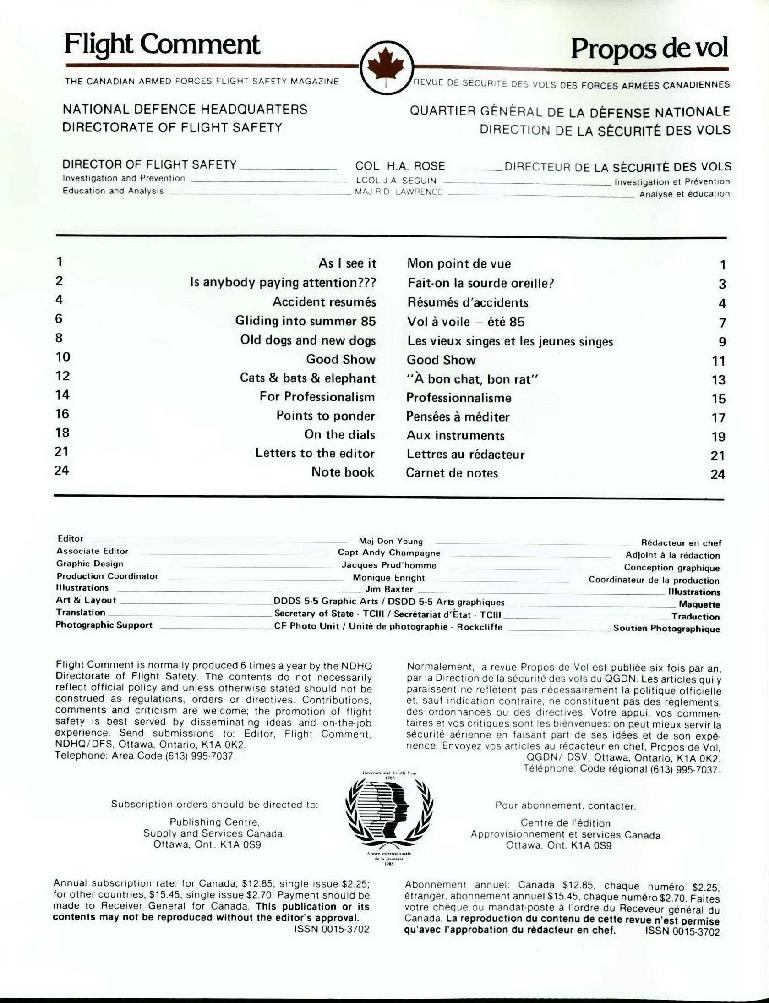 TOC-3_1985
