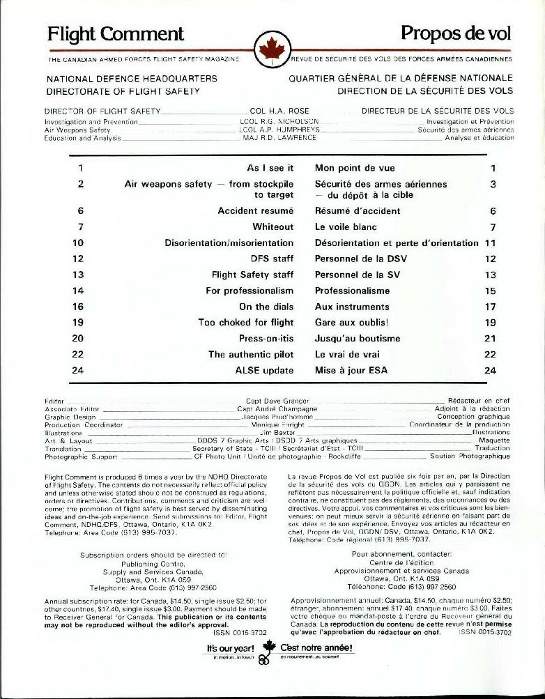 TOC-6_1986