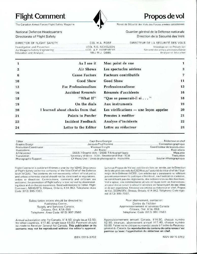 TOC-2_1988