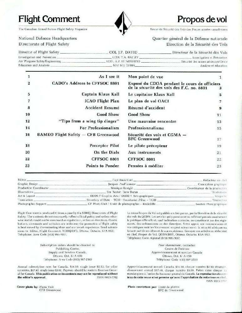 TOC-6_1988
