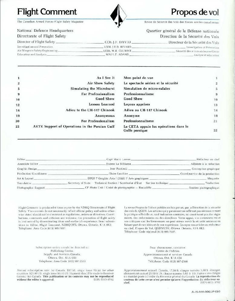 TOC-1_1992